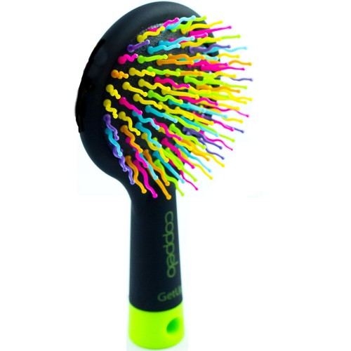 coppelo Get Up brush Small