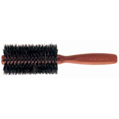 Acca Kappa High Density Brush 820