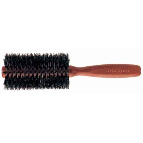 Acca Kappa High Density Brush 820