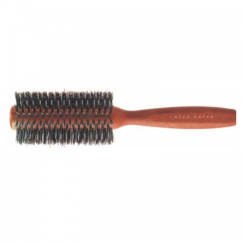 Acca Kappa Porcupine Brush 923