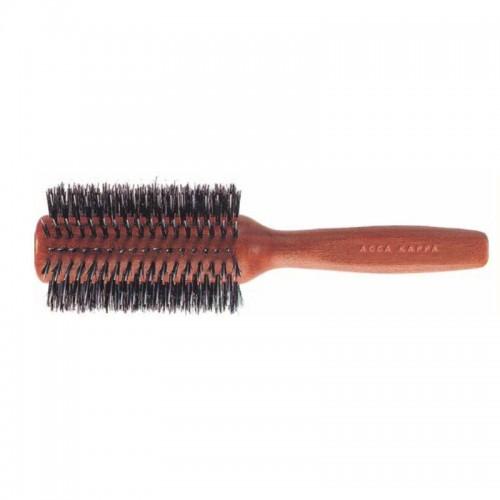 Acca Kappa Porcupine Brush 928