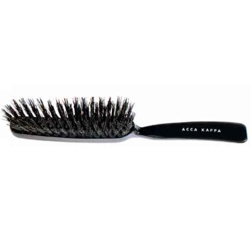 Acca Kappa Teasing Brush 632 22,7 cm