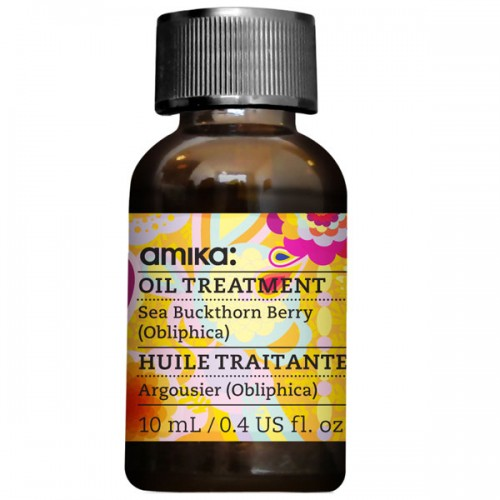 amika Oil Treatment 10 ml