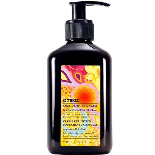 amika Curl Defining Cream 250 ml