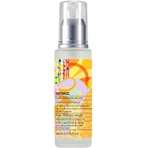 amika Heat Defense Serum 50 ml
