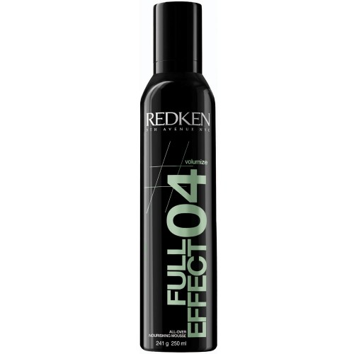 Redken Styling Volumen Full Effect 04 250 ml