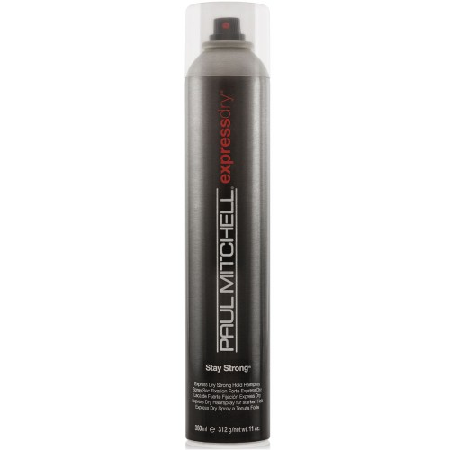 Paul Mitchell Express Dry Stay Strong 360 ml