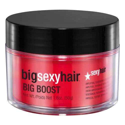 bigsexyhair Big Boost 50 g