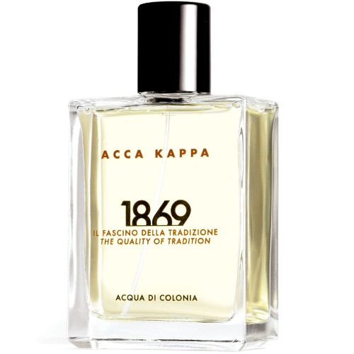 Acca Kappa 1869 EDC 100 ml