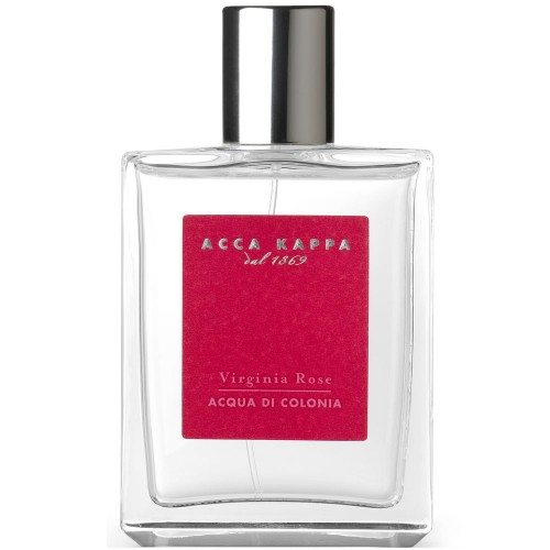 Acca Kappa Virginia Rose EDC 100 ml