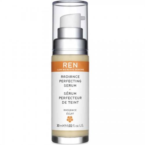 REN Radiance Perfection Serum 30 ml
