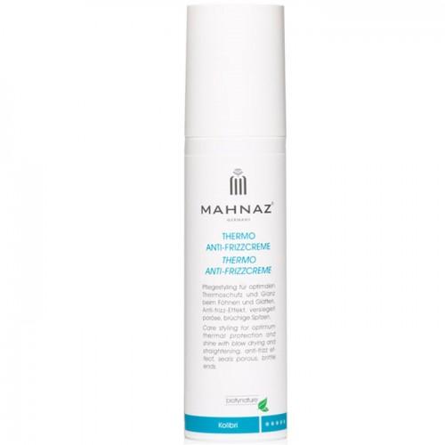 MAHNAZ Thermo Antifrizzcreme Kolibri 100 ml