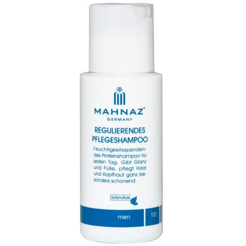 Mahnaz Regulierendes Pflegeshampoo 50 ml