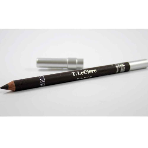 T. LeClerc Eye Pencil 02 Topaze 1,05 g