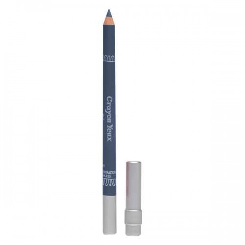 T. LeClerc Eye Pencil 04 Aigue Marine 1,05 g