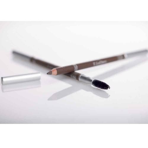T. LeClerc Eyebrow Pencil 03 Brun 1,18 g