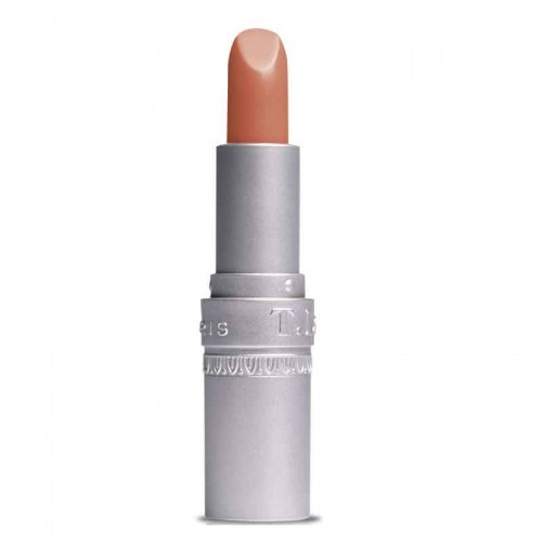 T. LeClerc Satin Lipstick 35 Rose Chair 3,5 g
