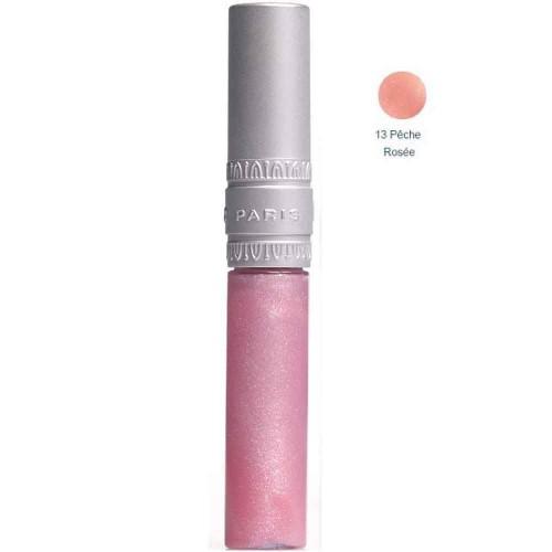 T. LeClerc Lipgloss 13 Pêche Rosée 4,5 ml