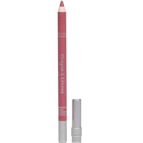 T. LeClerc Lip Pencil 08 Envie 1,2 g