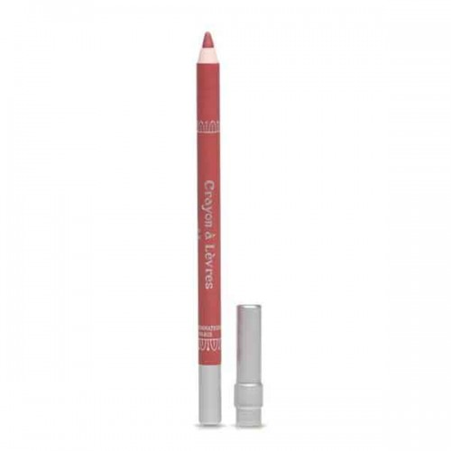 T. LeClerc Lip Pencil 12 Corail 1,2 g