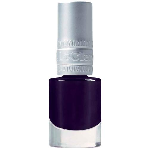 T. LeClerc Nail Enamel 19 Pourpre 8 ml