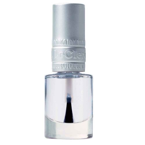 T. LeClerc Nail Care Base + Top Coat 2in1 8 ml