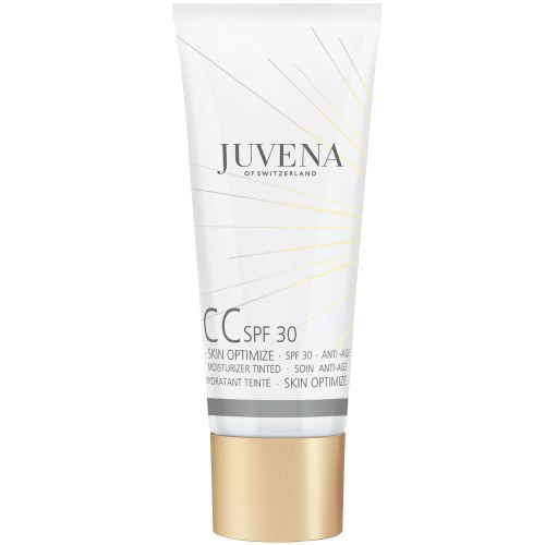 Juvena CC Cream SPF 30 40 ml