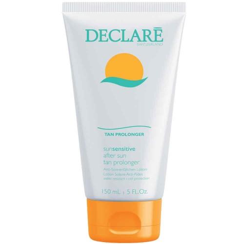 Declaré Sun Sensitive After Sun Tan Prolonger 150 ml