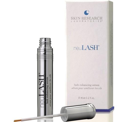 Skin Research neuLASH 6 ml