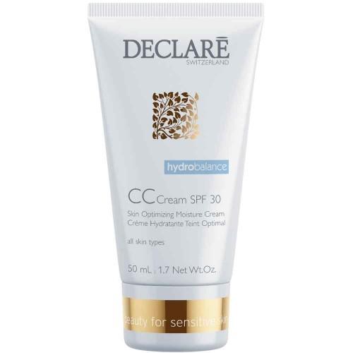 Declaré Hydro Balance CC Cream SPF 30 50 ml