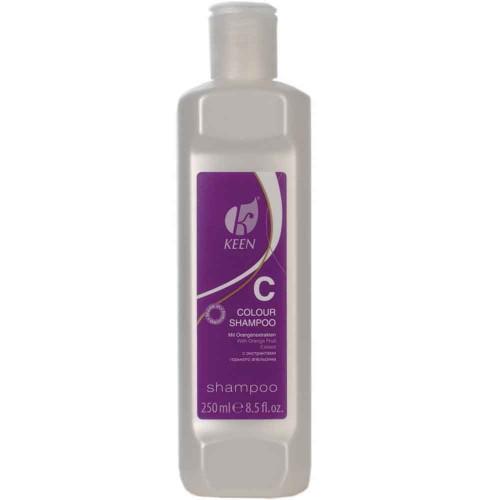 KEEN Colour Shampoo 250 ml