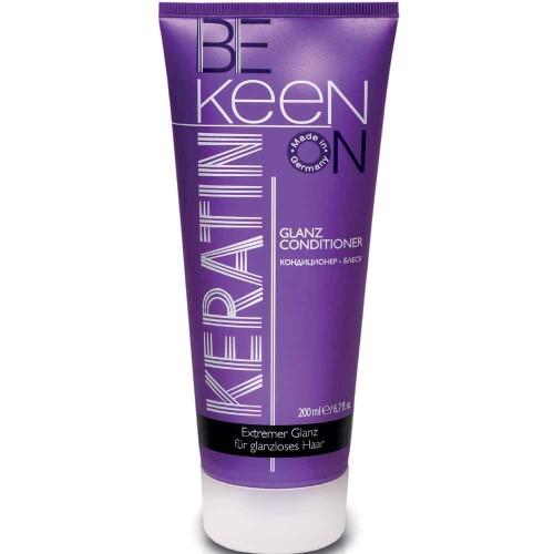 KEEN Keratin Glanz Conditioner 200 ml