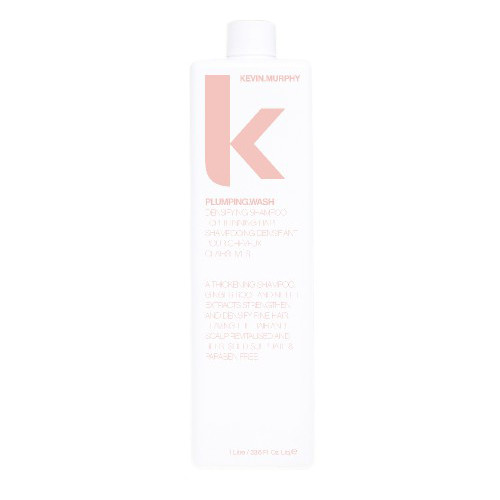 Kevin.Murphy Plumping.Wash 1000 ml