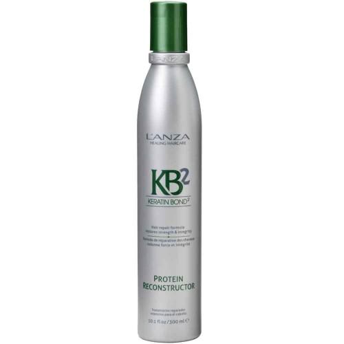 Lanza Healing Hair Repair Reconstructor 300 ml