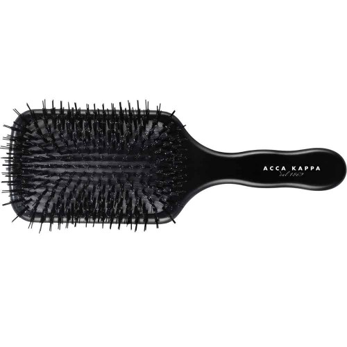 Acca Kappa profashion Z4 Hair Extension Paddle Brush