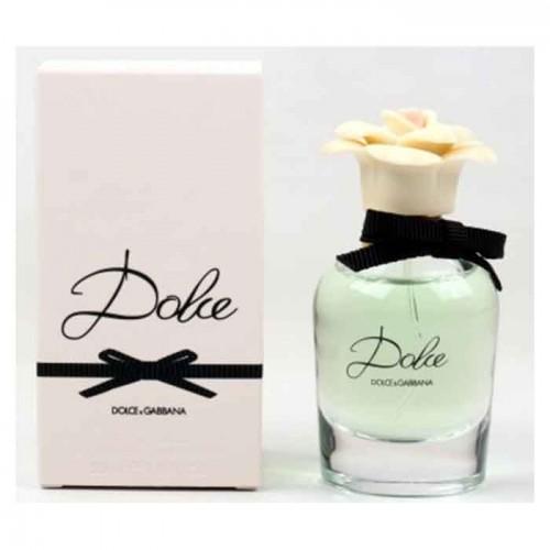 Dolce & Gabbana Dolce Eau de Parfum 75 ml