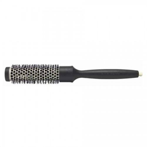 Acca Kappa Tourmaline Comfort Grip Brush 2625