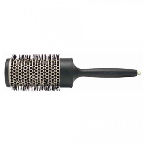 Acca Kappa Tourmaline Comfort Grip Brush 2653
