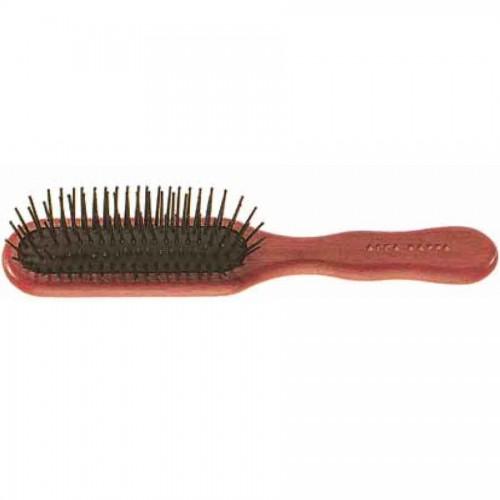 Acca Kappa Pneumatic Brush 365