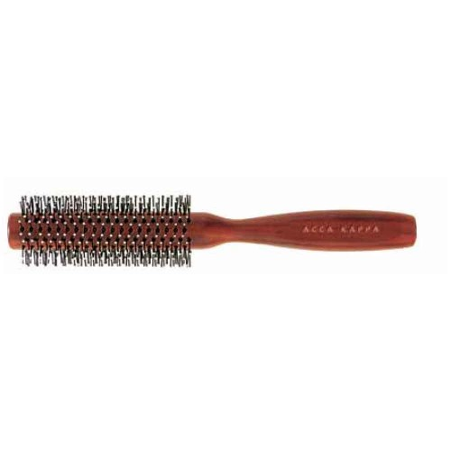 Acca Kappa Curling Brush 733/1