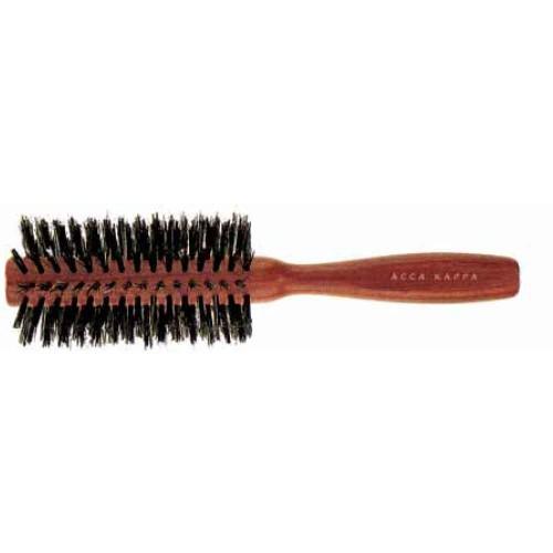 Acca Kappa Circular Brush 844