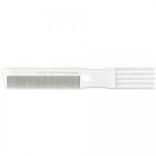 Acca Kappa Professional White Comb 7255 B