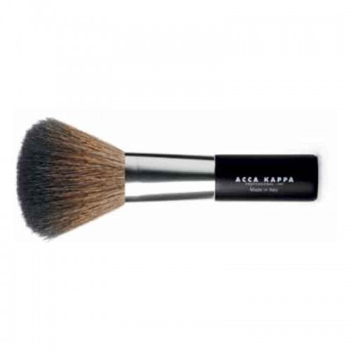 Acca Kappa Make-up Brush Black Line 181 N