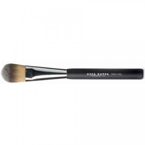 Acca Kappa Make-up Brush Black Line 192 N