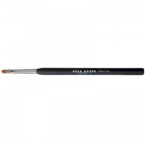 Acca Kappa Make-up Brush Black Line 172 N