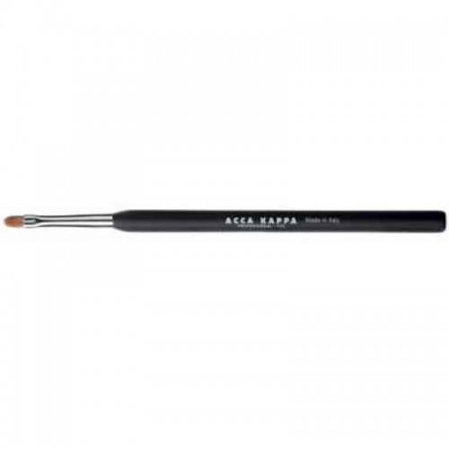Acca Kappa Make-up Brush Black Line 172 N