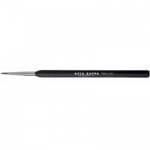 Acca Kappa Make-up Brush Black Line 171 N