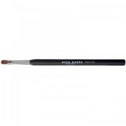 Acca Kappa Make-up Brush Black Line 173 N