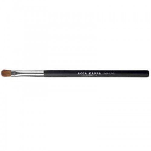 Acca Kappa Make-up Brush Black Line 175 N