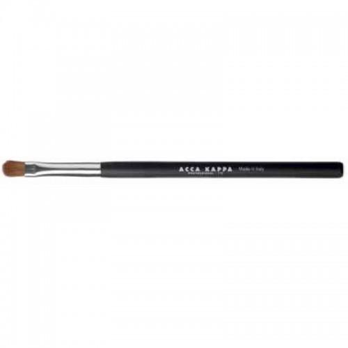 Acca Kappa Make-up Brush Black Line 175 N